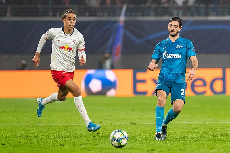 content_1024px-2019-10-23_fussball__manner__uefa_champions_league__rb_leipzig_-_fc_zenit_st-_petersburg_1dx_2759_by_stepro1