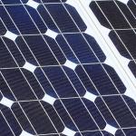 Guide til de bedste solcelleanlæg i Danmark