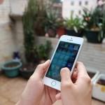iPhone tilbehør, udstyr og gadgets