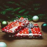 Giv en fodboldrejse som julegave
