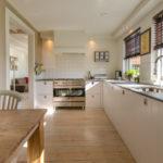 køkken, boligadvokat, boligsalg, aalborg
