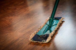 clean-cleaning-mop-48889-1