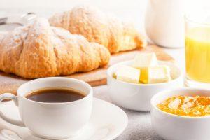 sweetandcoffee-cafe-hotel-praestoe