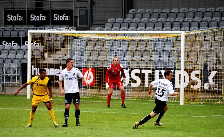 3F Superligasæsonen står for døren – hvad kan vi forvente?