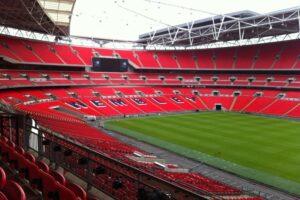 content-stadium-703932-12801