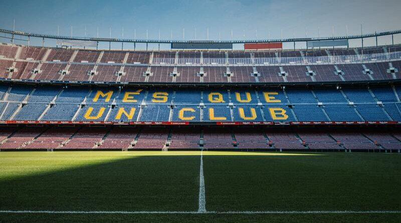 Spændende sæsonafslutning i La Liga: 4 hold med chance for at vinde