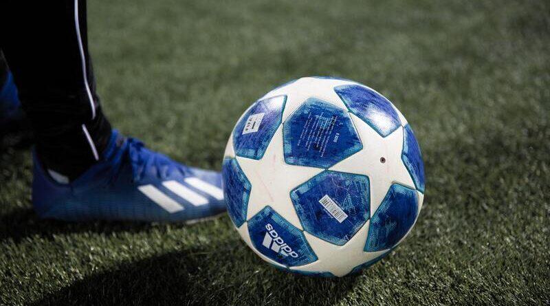 Et kig frem mod Champions League: Hvem ser stærkest ud i år?